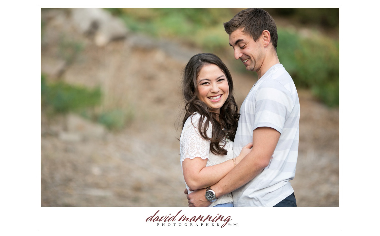 Santa-Barbara-Engagement-Photos-David-Manning-140119-0005.jpg
