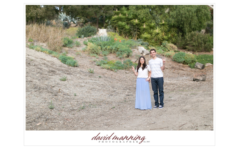 Santa-Barbara-Engagement-Photos-David-Manning-140119-0006.jpg