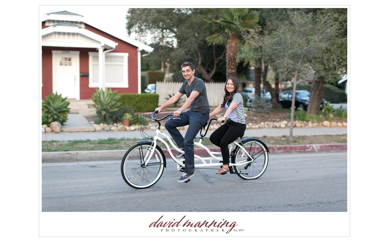 Santa-Barbara-Engagement-Photos-David-Manning-140119-0013.jpg