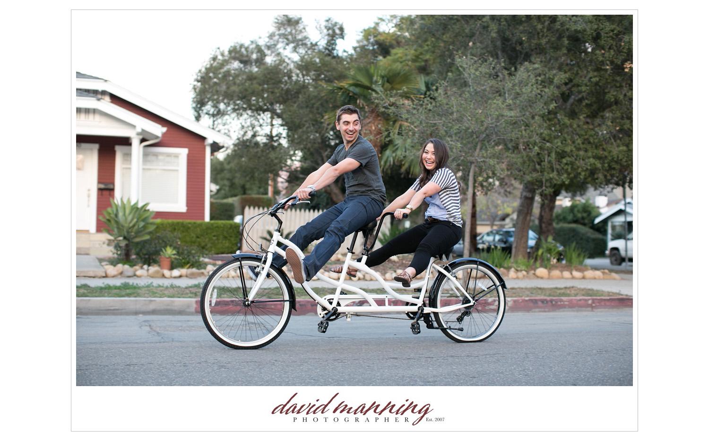 Santa-Barbara-Engagement-Photos-David-Manning-140119-0014.jpg