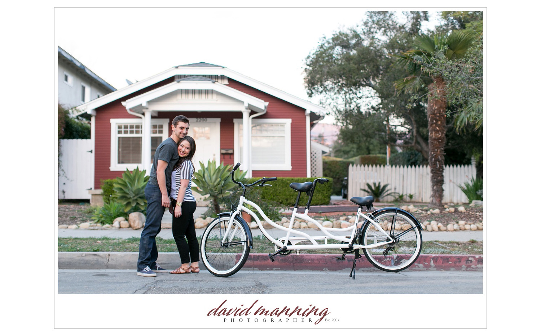 Santa-Barbara-Engagement-Photos-David-Manning-140119-0015.jpg