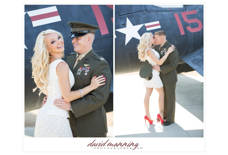 San-Diego-Military-Engagement-Photos-David-Manning-130820-0002.jpg