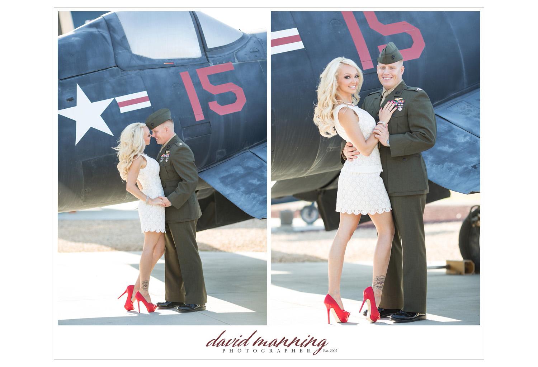 San-Diego-Military-Engagement-Photos-David-Manning-130820-0004.jpg