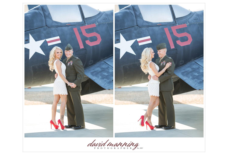 San-Diego-Military-Engagement-Photos-David-Manning-130820-0005.jpg