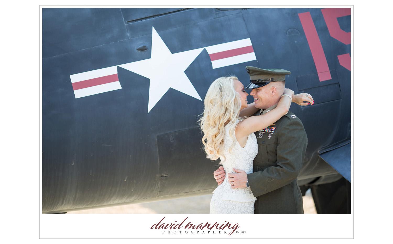 San-Diego-Military-Engagement-Photos-David-Manning-130820-0006.jpg