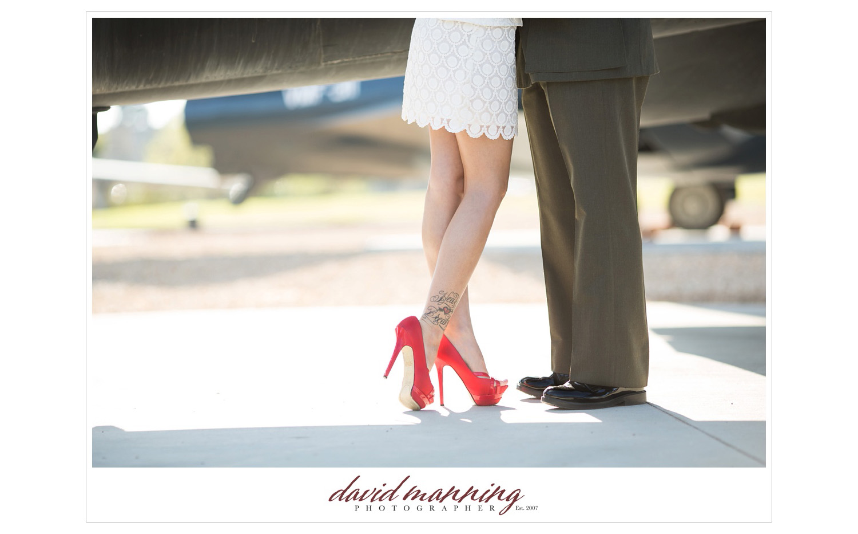 San-Diego-Military-Engagement-Photos-David-Manning-130820-0007.jpg