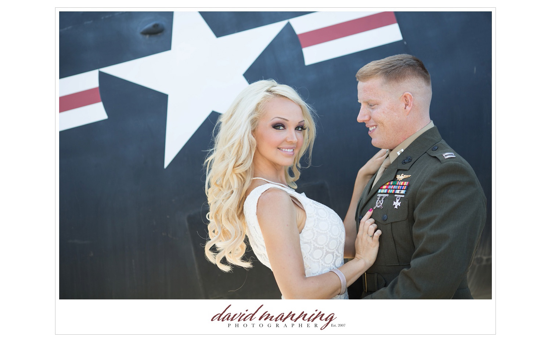 San-Diego-Military-Engagement-Photos-David-Manning-130820-0008.jpg