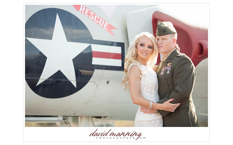 San-Diego-Military-Engagement-Photos-David-Manning-130820-0009.jpg