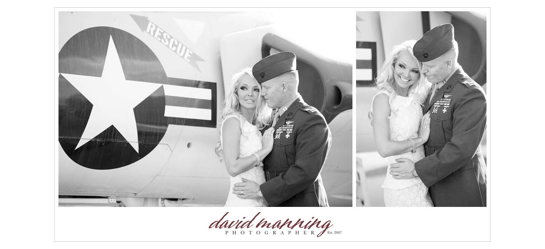 San-Diego-Military-Engagement-Photos-David-Manning-130820-0010.jpg