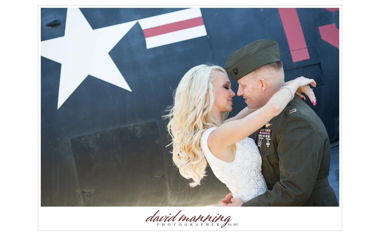 San-Diego-Military-Engagement-Photos-David-Manning-130820-0001.jpg