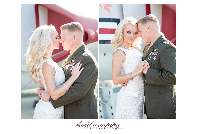 San-Diego-Military-Engagement-Photos-David-Manning-130820-0011.jpg