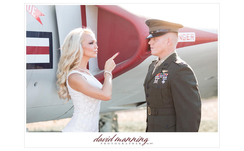 San-Diego-Military-Engagement-Photos-David-Manning-130820-0012.jpg