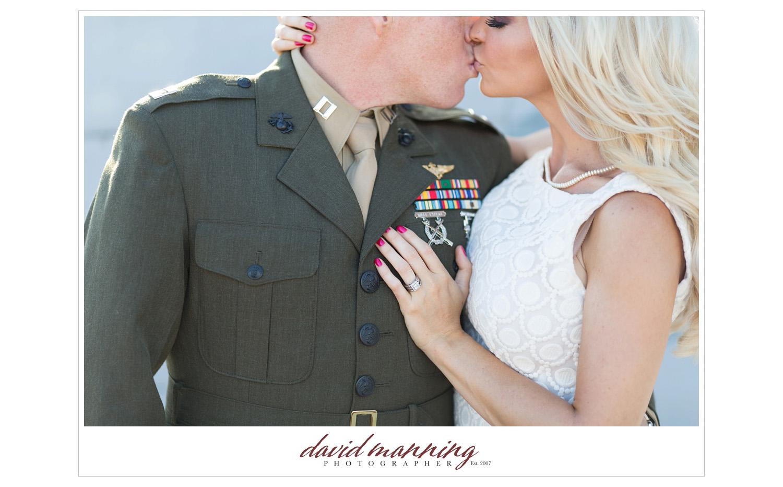 San-Diego-Military-Engagement-Photos-David-Manning-130820-0014.jpg