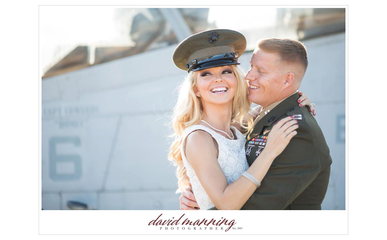 San-Diego-Military-Engagement-Photos-David-Manning-130820-0015.jpg