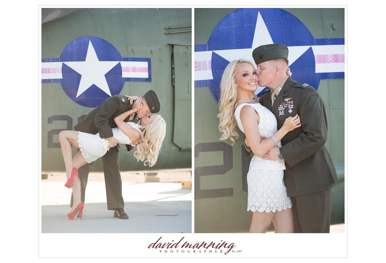 San-Diego-Military-Engagement-Photos-David-Manning-130820-0016.jpg