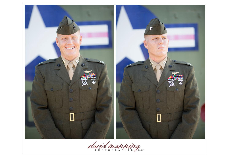 San-Diego-Military-Engagement-Photos-David-Manning-130820-0017.jpg