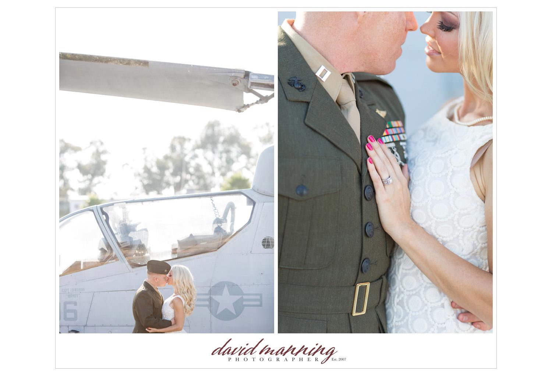 San-Diego-Military-Engagement-Photos-David-Manning-130820-0013.jpg