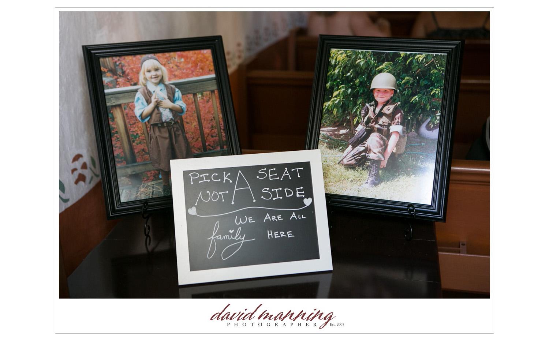 San-Diego-Camp-Pendleton-Military-Wedding-Photos-David-Manning-130907-0001.jpg