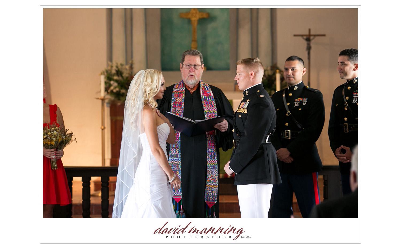 San-Diego-Camp-Pendleton-Military-Wedding-Photos-David-Manning-130907-0002.jpg