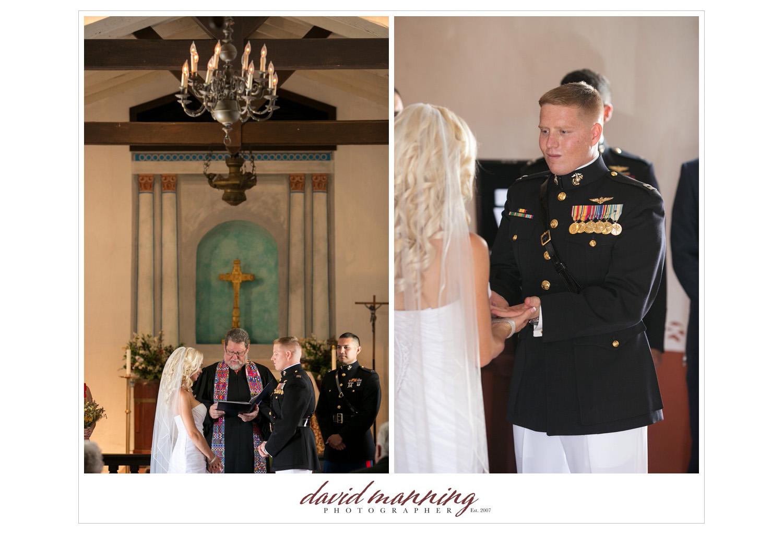 San-Diego-Camp-Pendleton-Military-Wedding-Photos-David-Manning-130907-0004.jpg