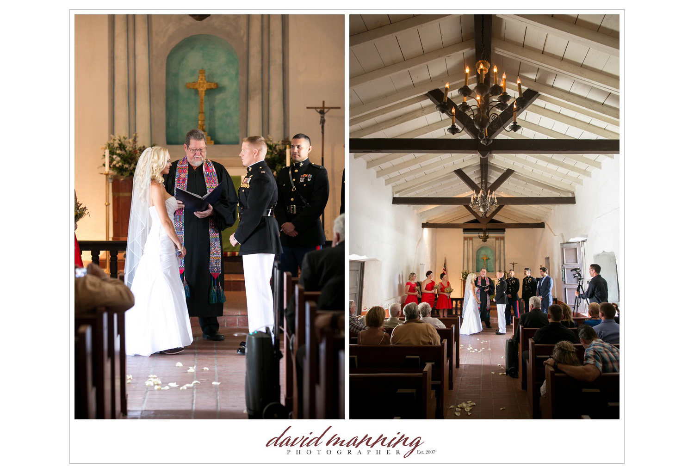 San-Diego-Camp-Pendleton-Military-Wedding-Photos-David-Manning-130907-0003.jpg