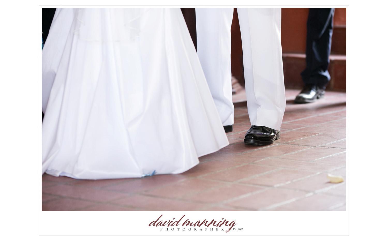 San-Diego-Camp-Pendleton-Military-Wedding-Photos-David-Manning-130907-0005.jpg