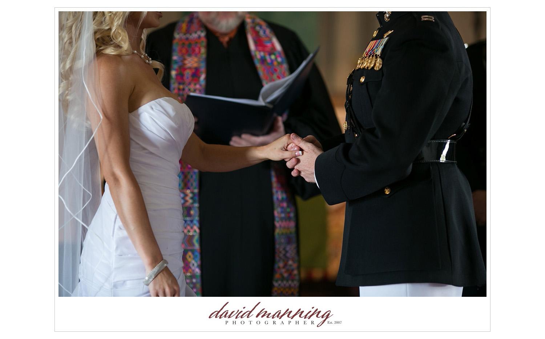 San-Diego-Camp-Pendleton-Military-Wedding-Photos-David-Manning-130907-0006.jpg