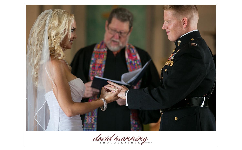 San-Diego-Camp-Pendleton-Military-Wedding-Photos-David-Manning-130907-0007.jpg