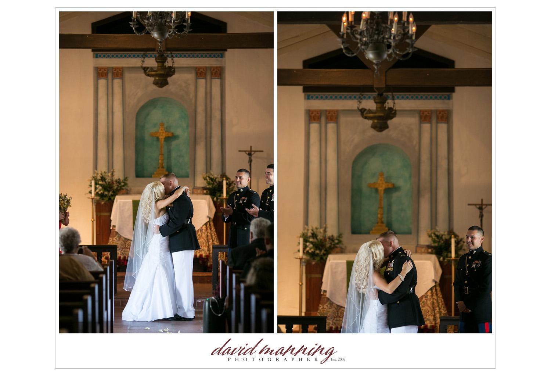 San-Diego-Camp-Pendleton-Military-Wedding-Photos-David-Manning-130907-0008.jpg