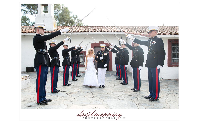 San-Diego-Camp-Pendleton-Military-Wedding-Photos-David-Manning-130907-0009.jpg