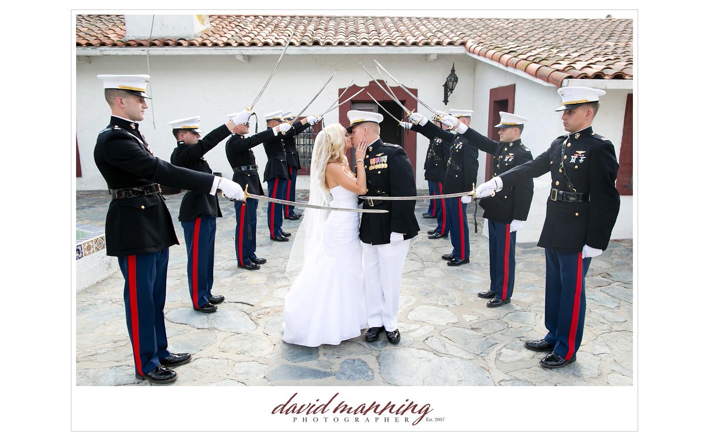 San-Diego-Camp-Pendleton-Military-Wedding-Photos-David-Manning-130907-0010.jpg
