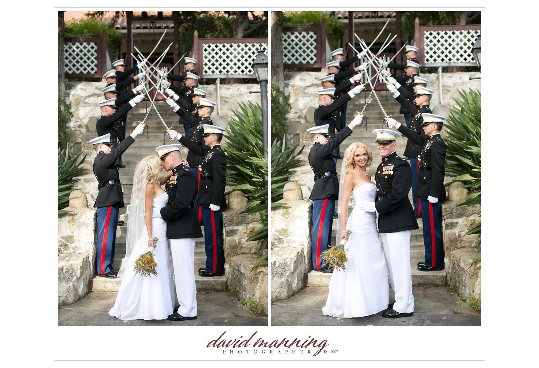San-Diego-Camp-Pendleton-Military-Wedding-Photos-David-Manning-130907-0011.jpg