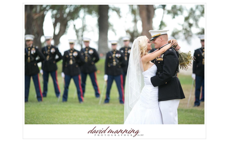 San-Diego-Camp-Pendleton-Military-Wedding-Photos-David-Manning-130907-0012.jpg