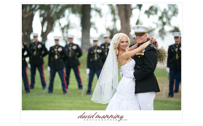 San-Diego-Camp-Pendleton-Military-Wedding-Photos-David-Manning-130907-0013.jpg