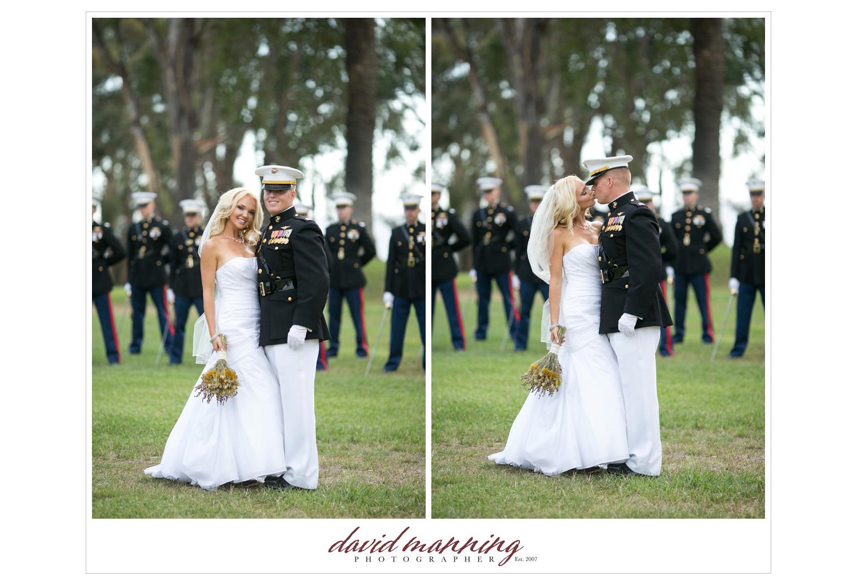San-Diego-Camp-Pendleton-Military-Wedding-Photos-David-Manning-130907-0014.jpg