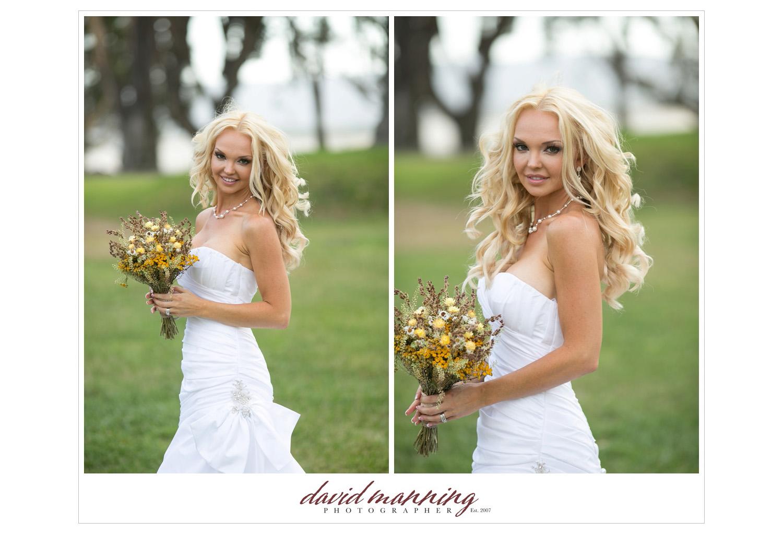 San-Diego-Camp-Pendleton-Military-Wedding-Photos-David-Manning-130907-0015.jpg