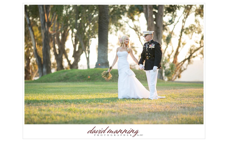 San-Diego-Camp-Pendleton-Military-Wedding-Photos-David-Manning-130907-0018.jpg