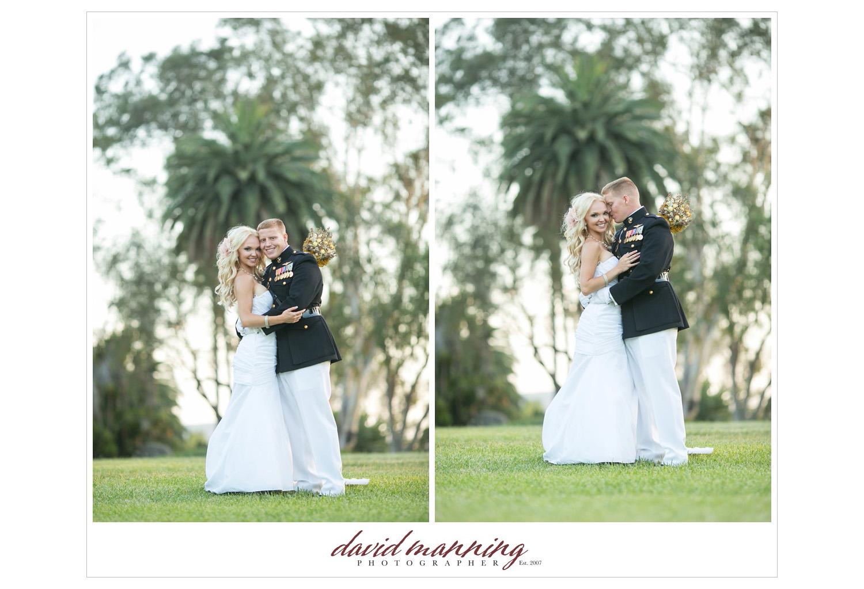 San-Diego-Camp-Pendleton-Military-Wedding-Photos-David-Manning-130907-0019.jpg