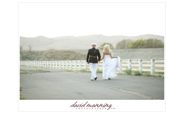 San-Diego-Camp-Pendleton-Military-Wedding-Photos-David-Manning-130907-0020.jpg