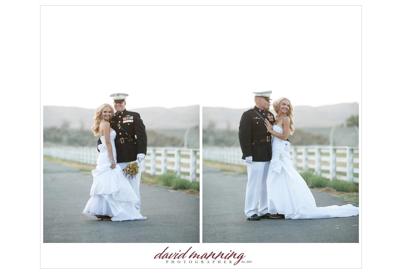 San-Diego-Camp-Pendleton-Military-Wedding-Photos-David-Manning-130907-0021.jpg