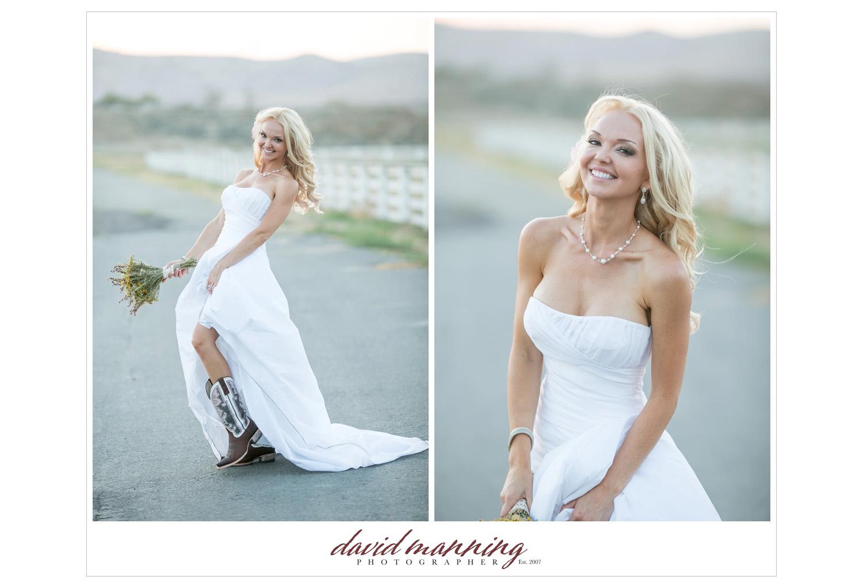 San-Diego-Camp-Pendleton-Military-Wedding-Photos-David-Manning-130907-0022.jpg