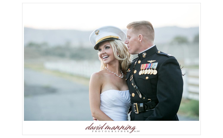 San-Diego-Camp-Pendleton-Military-Wedding-Photos-David-Manning-130907-0023.jpg