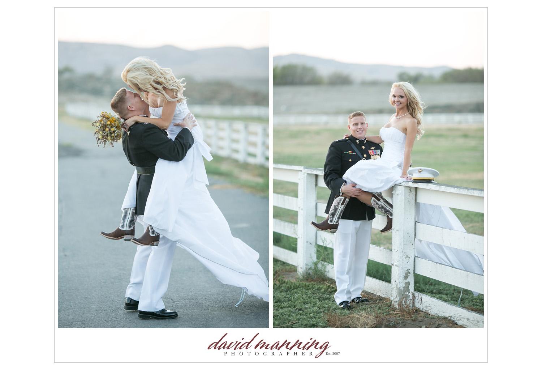San-Diego-Camp-Pendleton-Military-Wedding-Photos-David-Manning-130907-0024.jpg