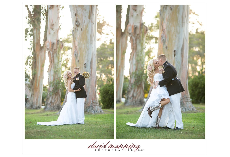 San-Diego-Camp-Pendleton-Military-Wedding-Photos-David-Manning-130907-0017.jpg