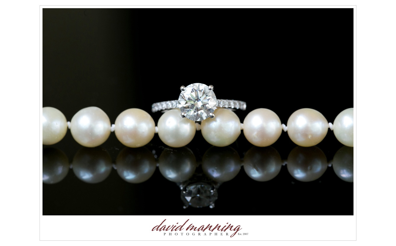 Ramona-Winery-San-Diego-Wedding-Photos-David-Manning-130906-0001.jpg