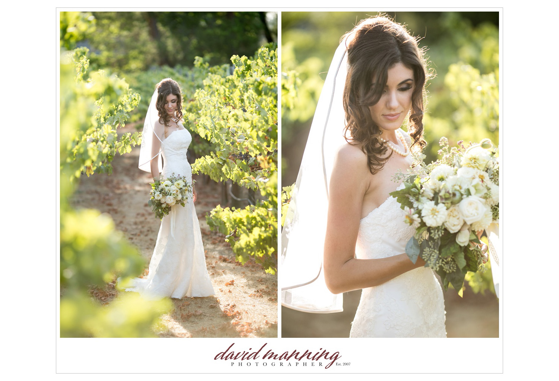 Ramona-Winery-San-Diego-Wedding-Photos-David-Manning-130906-0010.jpg
