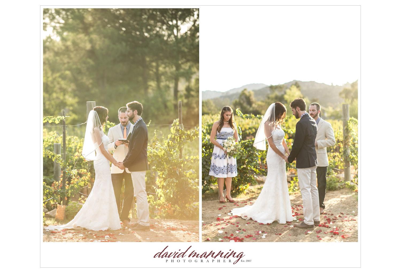Ramona-Winery-San-Diego-Wedding-Photos-David-Manning-130906-0014.jpg