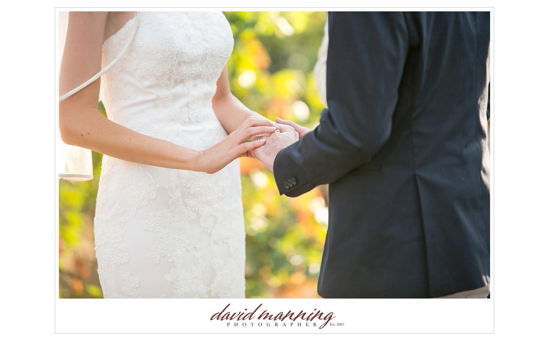 Ramona-Winery-San-Diego-Wedding-Photos-David-Manning-130906-0016.jpg