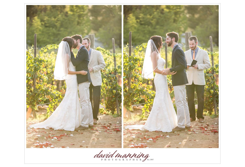 Ramona-Winery-San-Diego-Wedding-Photos-David-Manning-130906-0017.jpg