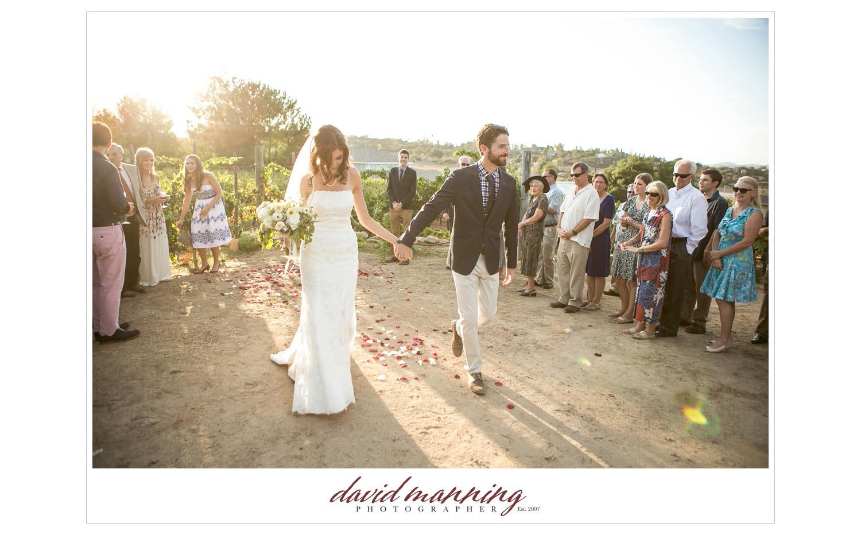 Ramona-Winery-San-Diego-Wedding-Photos-David-Manning-130906-0018.jpg